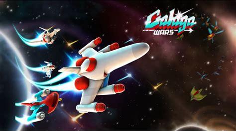 galaga apk galaga wars jogo offline gr 225 tis para android e ios mobile gamer tudo sobre jogos de celular