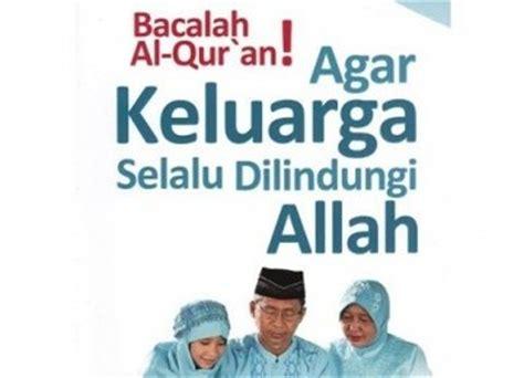 Buku Langkah Langkah Menjadi Pemimpin Disarikan Dari Al Quran belajar menjadi orang tua sesuai al qur an sigit budi susiono