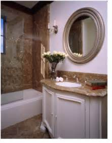 improvement ideas bathroom toilet design
