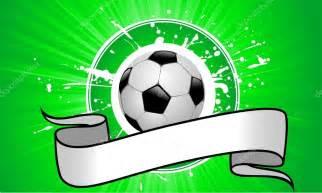 soccer design stock vector 169 masterok 2931255