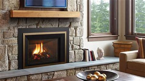 regency fireplace prices specials