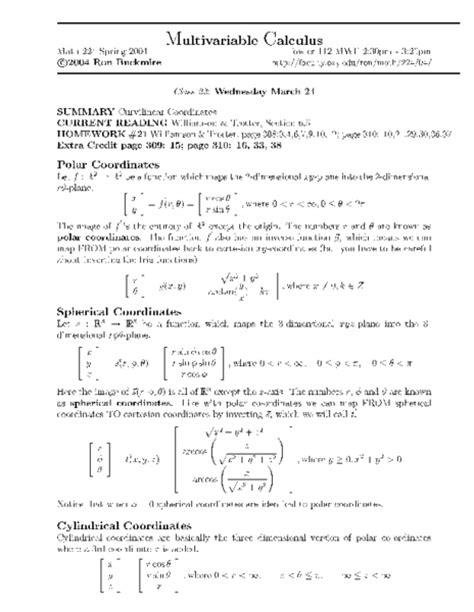 Precalculus Worksheets Free Printable by Calculus Worksheets Worksheets For School Getadating