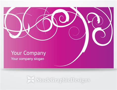 free stock business card templates for photoshop free business card vector templates vector photoshop