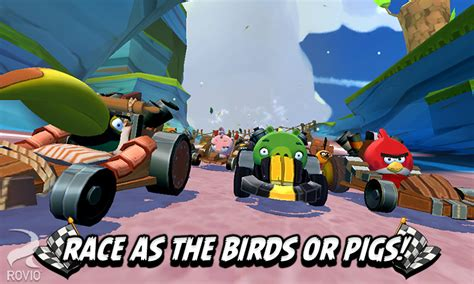 angry birds go apk data angry birds go mod apk data proper v1 0 4 1 0 4 mod unlimited gold coins ayn android