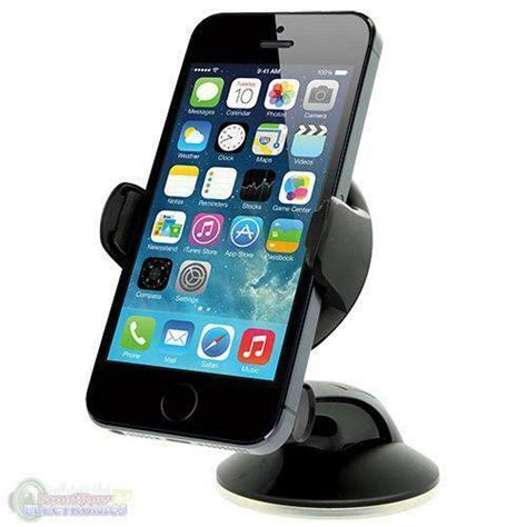 iphone desk holder ebay