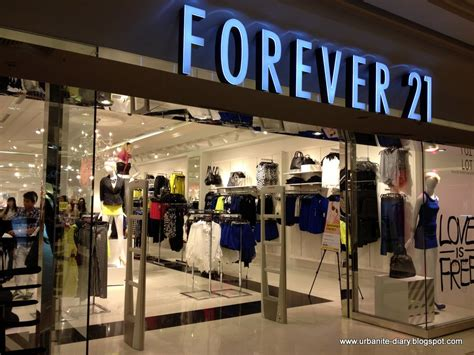 Site I Like Endlesscom New Shoe Store By The Folks At by Shopping Cart 133 Pink Pumps Forever 21 Mid Valley
