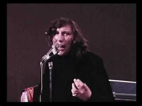 blindside blues band rooster blues band 03 feat chris farlowe miller anders