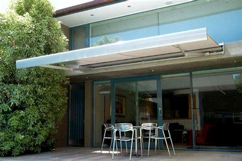 fold up awnings exterior folding arm awnings davidson blinds and shutters ballarat