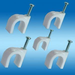 Alat Clip Pengikat Perapat Pembungkus Kemasan Plastik Makanan Terbuka ciri plastik hdpe yang baik home