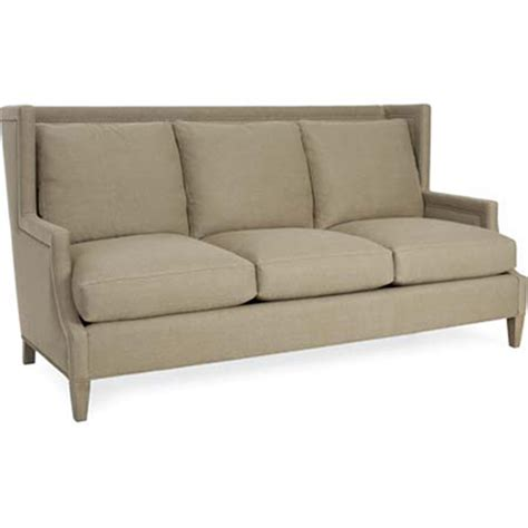 garrison sofa sofa 2290 garrison cr laine outlet discount furniture