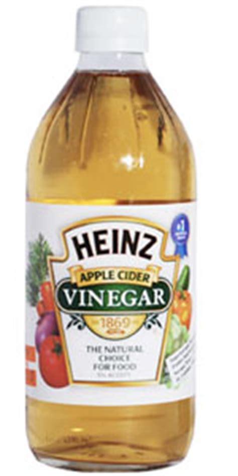 Braggs Detox Recipe Gallon by Braggs Apple Cider Vinegar Walmart
