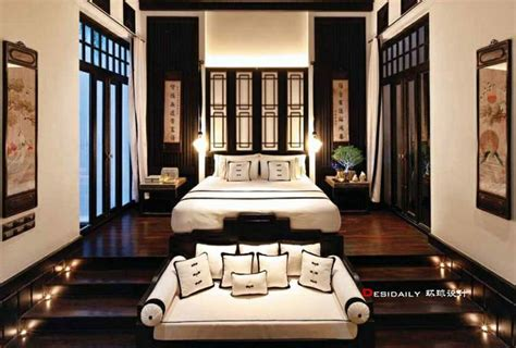 63 best bill bensley siam hotel bangkok images on