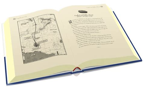 book layout services book layout the world s greatest book
