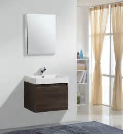 Floating Cabinets Bathroom Floating Bathroom Vanity Affordable How To Choose The Best Floating Bathroom Vanity Modern Home