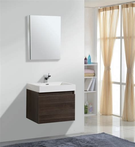 floating vanities for small bathrooms bathroom make stylish bathroom add floating vanity