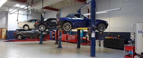 Best Open Floor Plans by Auto Repair And Auto Body Shop In San Francisco Ca