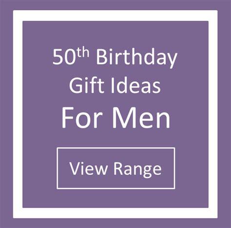 Th  Ee  Birthday Ee    Ee  Gift Ee    Ee  Ideas Ee   For Men Thoughtful Gifts