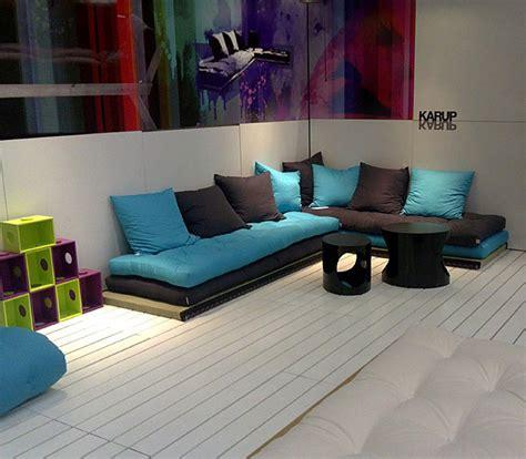 space saving futon space saving futon roselawnlutheran