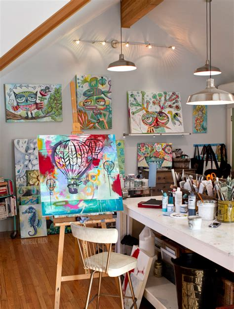 bloggers favorite room tours in my own style november 2014 allen designs studio