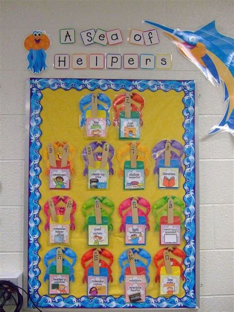 the sea classroom theme decoration 25 best ideas about themed classroom on
