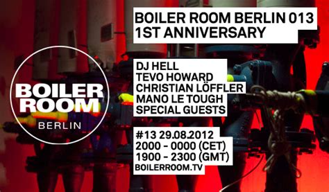 elbee bad live in the boiler room berlin youtube scuba b2b jimmy edgar live boiler room berlin 29