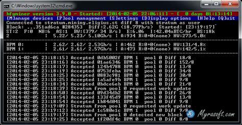 Usb Bitcoin Miner bitcoin usb miners start mining bitcoins with fury