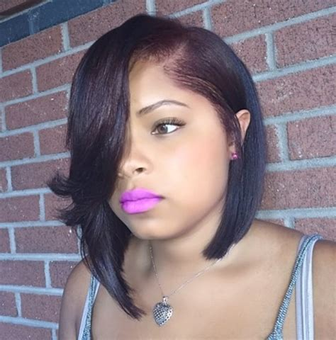 hairstyles for girls with chubby cheeks 45 short hairstyles for fat faces double chins