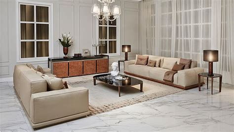 m o in review bentley home the furniture for a