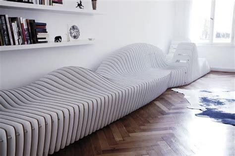 creative sofa design 12 cool and creative sofa designs