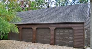prefab amp portable garages horizon structures car gambrel come many other sizes two story