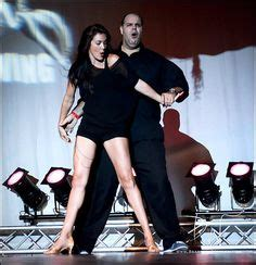 jessica cox west coast swing 1000 images about wcsm pictures on pinterest swings us
