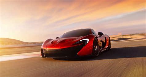 mclaren supercar mclaren f1 supercar could be resurrected in 2018 report