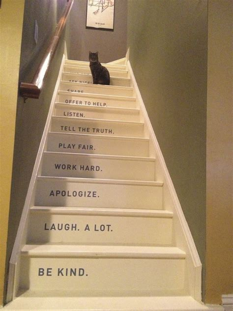 house rules design ideas pin house rules for kids on pinterest