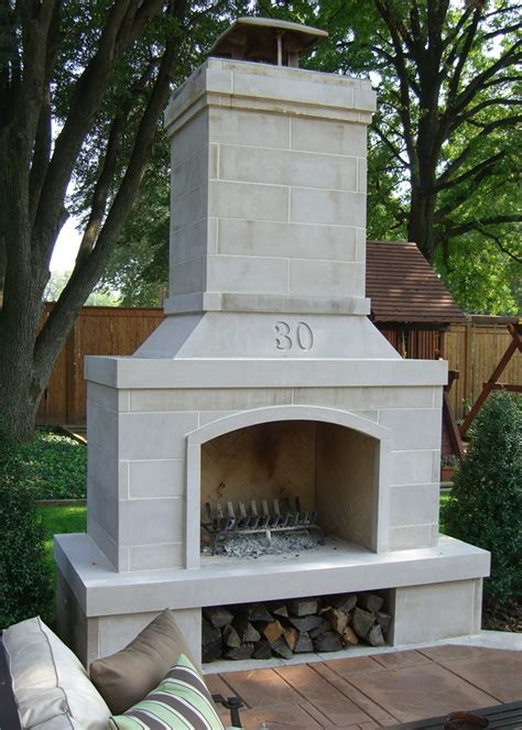backyard fireplace kits 112 best images about fireplaces on pinterest outdoor