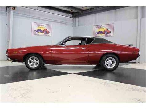 1971 dodge charger for sale 1971 dodge charger for sale on classiccars