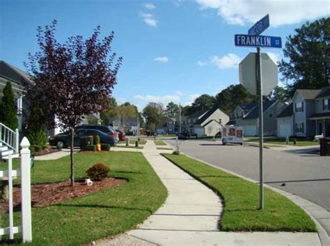 Chesapeake Va Property Records Portlock Chesapeake Virginia Real Estate Norfolk Chesapeake Virginia Va Real