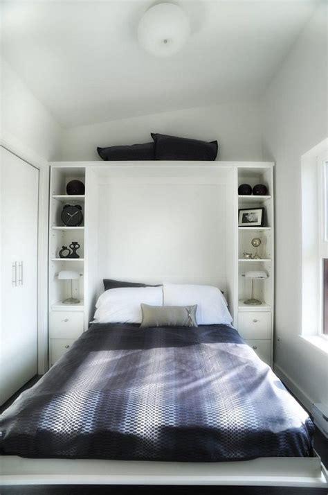 400 sq ft 400 sq ft studio37 modern prefab cabin