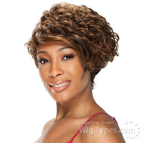 dive futura freetress equal synthetic wig futura wigtypes