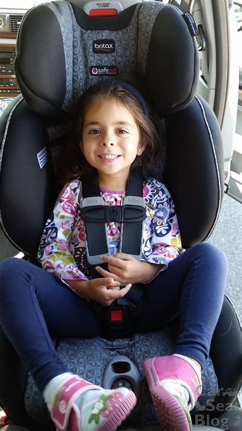 front facing baby car seat age forward facing car seat baby forward facing car seat baby
