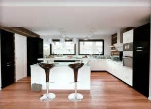 cuisine de r 234 ve sur mesure dordogne 123 cuisines