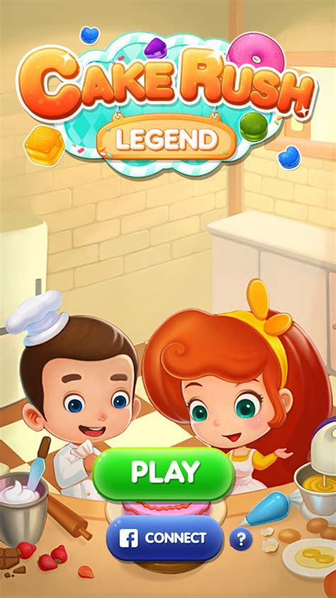 As Play Mania Kw 3 cake match 3 mania android apps on play