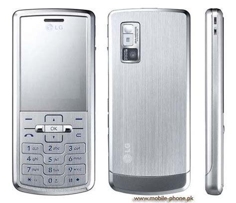 Lg Shines With Candybar Ke770 by Lg Ke770 Shine Price Pakistan Mobile Specification