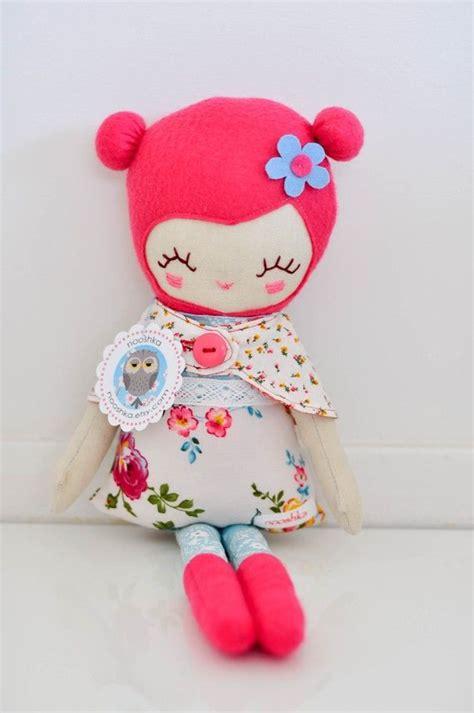 Handmade Dolls Australia - 17 best images about dolls on felt toys