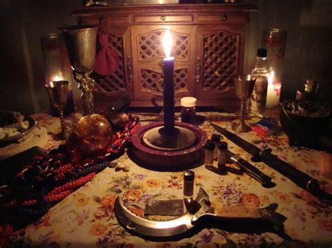 candle magic candle magic spell work wiccan supplies