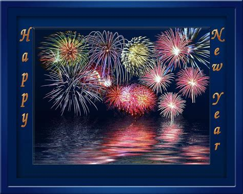 background new year new year backgrounds free wallpaper cave