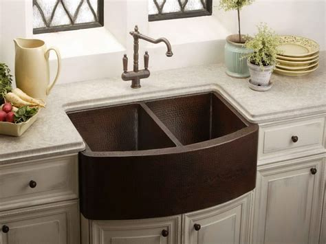 Styles Of Kitchen Sinks 6 Sink Styles To Consider For Your Kitchen Remodel