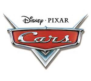 disney pixar cars disney s pixar world