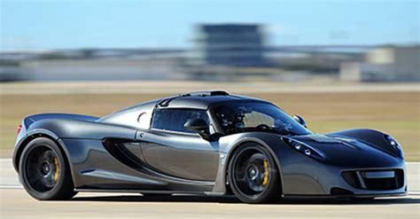 Fastest Lamborghini In The World 2014 Fastest Cars In The World Top 4 List 2014 2015