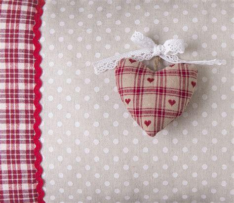 cuscini francesi cuscino provenzale rettangolare imbottito cuscini francesi
