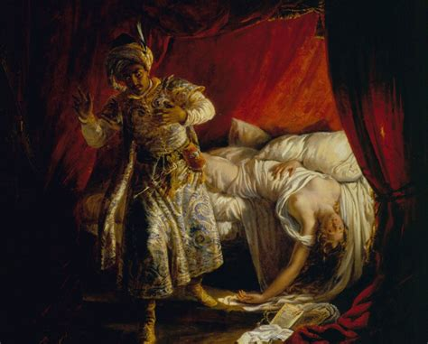 Photographys Orientalism New Essays by Orientalism Taking And New Orleans Museum Of